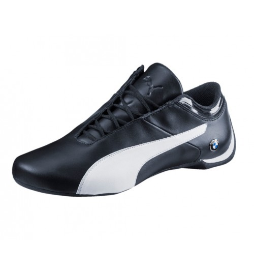 Puma BMW Future Cat №42 - 45