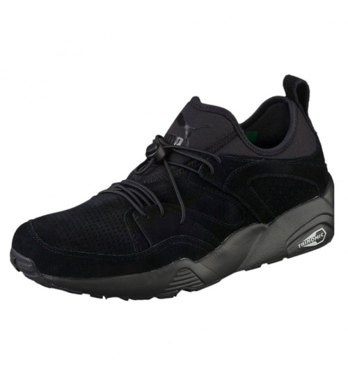 Puma Blaze Of Glory Soft №40