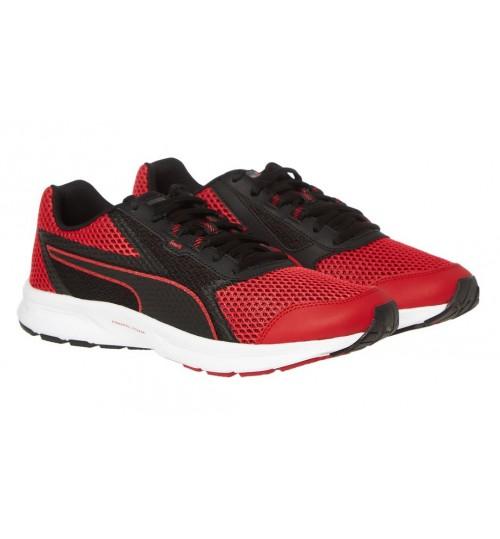 Puma Essential Runner №40