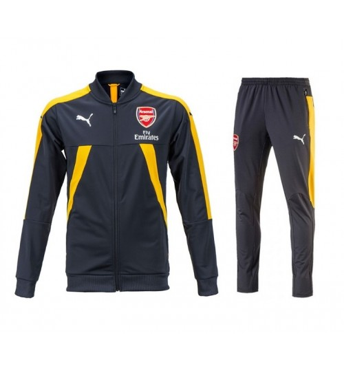 Puma Arsenal Set № S