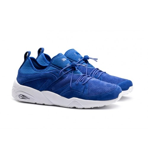 Puma Blaze Of Glory Soft №39 - 43