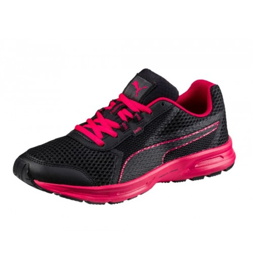 Puma Essential Runner №40 и 41
