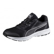 Puma Essential Runner №40 - 45