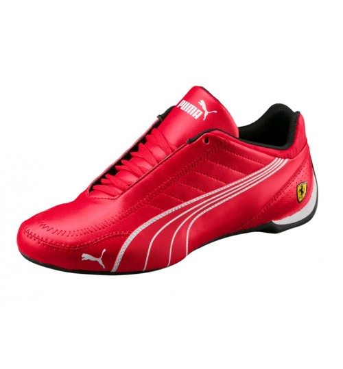 Puma Ferrari Future Cat