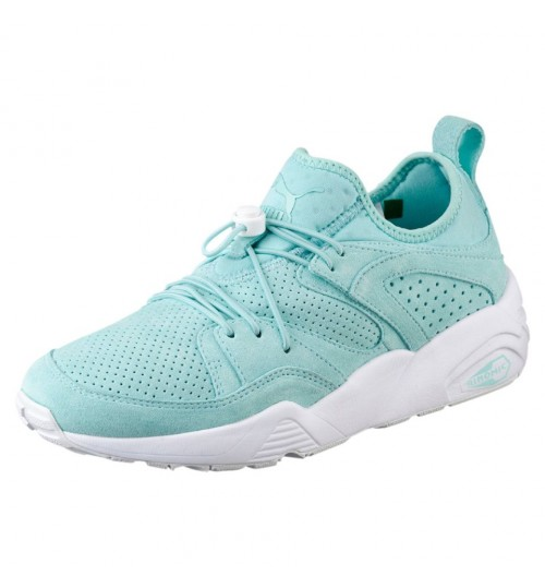 Puma Blaze Of Glory Soft №36 - 42
