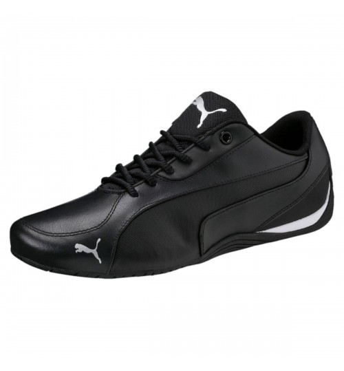 Puma Drift Cat 5 Core №42.5 - 44.5