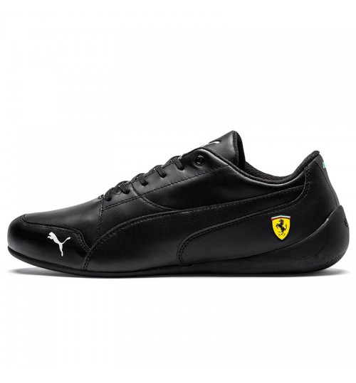 Puma Ferrari Drift Cat 7 №40.5 - 48.5