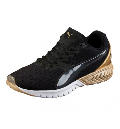 Puma Ignite Dual GOLD №36 - 41