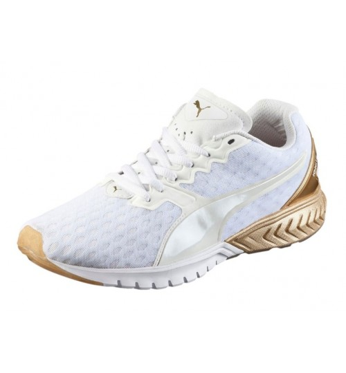 Puma Ignite Dual GOLD №37 - 39