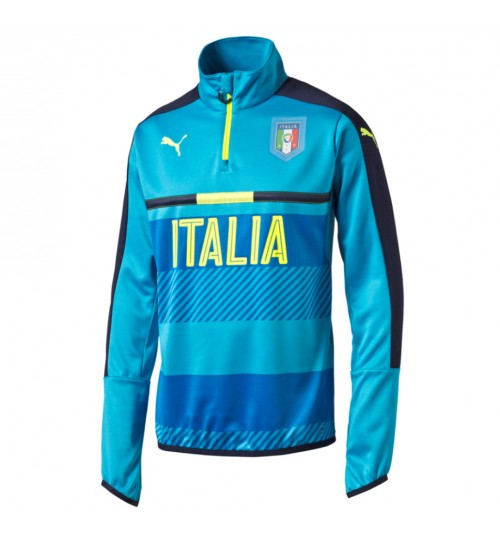 Puma FIGC Italia