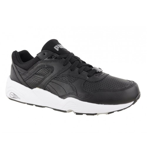 Puma Trinomic R698 Leather №37, 41 и 44