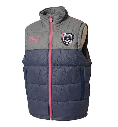 Puma FCG Bordeaux
