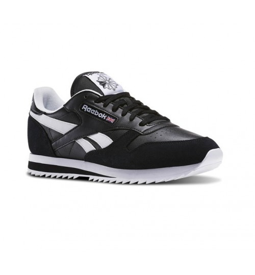 Reebok Classic Leather №40.5 - 45