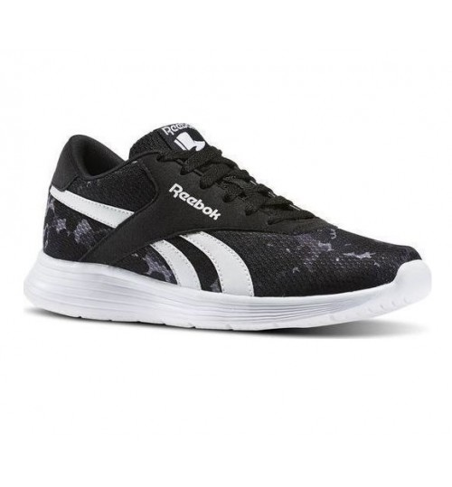 Reebok Royal EC Ride №35