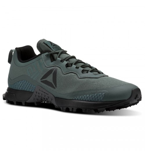 Reebok All Terrain Craze №43 - 45