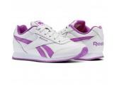 Reebok Royal Classic №36 - 39