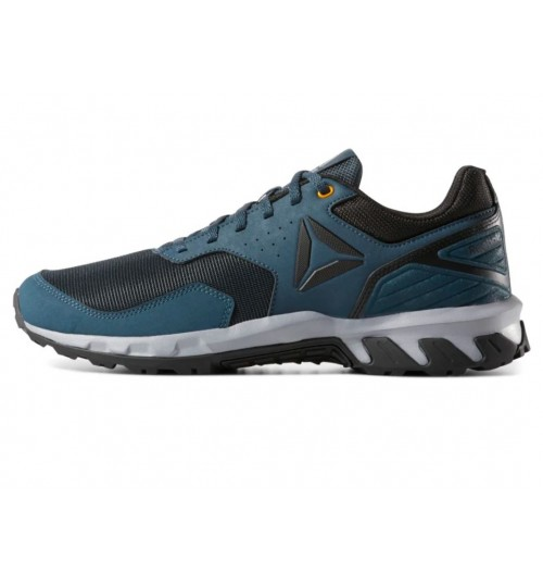 Reebok Ridgerider Trail 4.0 №44.5 и  45