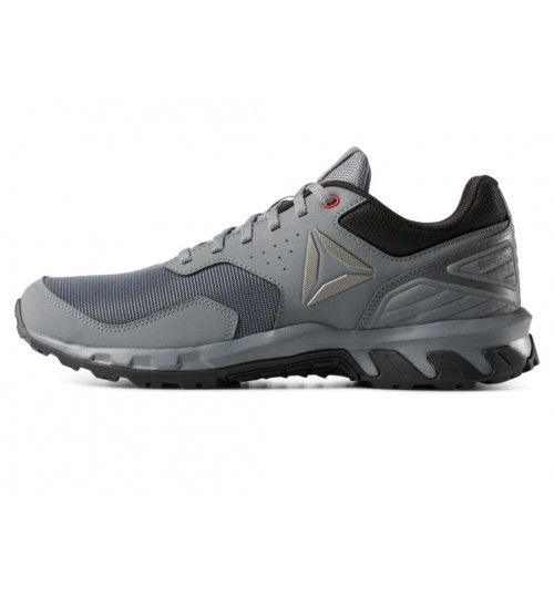 Reebok Ridgerider Trail 4.0 №42 - 45.5