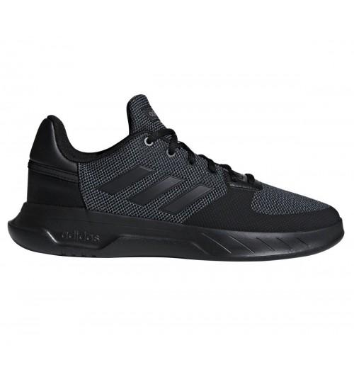 Adidas Fusion Flow №42.2/3 - 46
