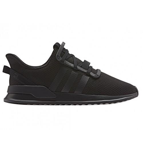 Adidas U Path Run №44.2/3 и 45