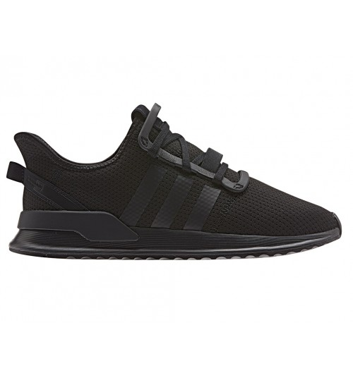 Adidas U Path Run №41 - 46
