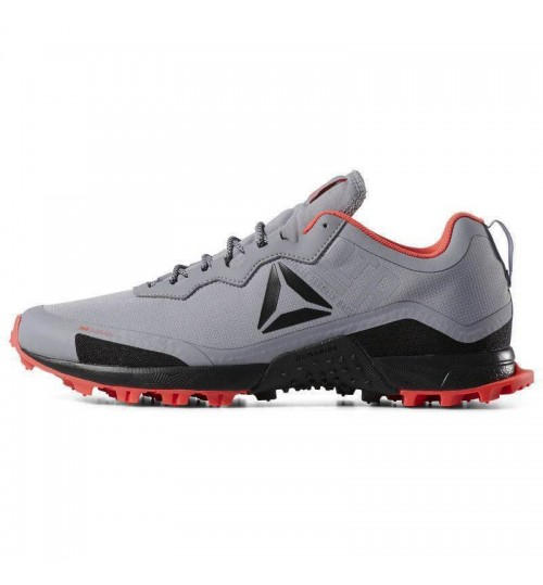 Reebok All Terrain Craze №44.5