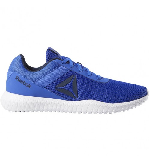 Reebok Flexagon Energy TR №44 - 45.5