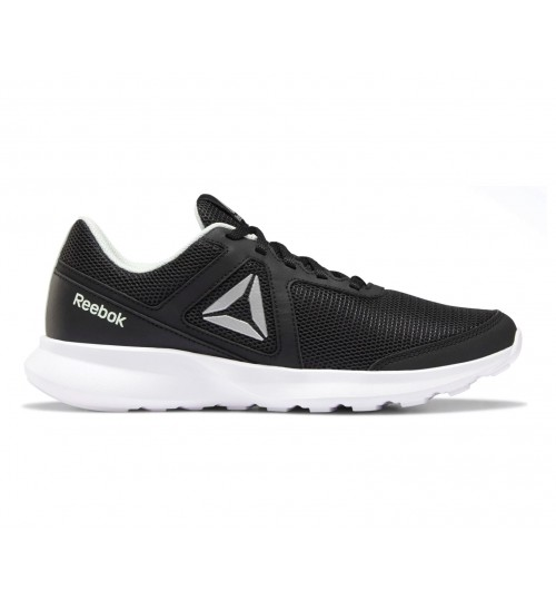 Reebok Quick Motion №36 - 40.5