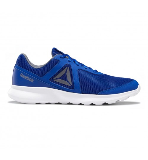 Reebok Quick Motion №44 - 45.5