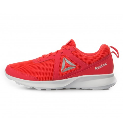 Reebok Quick Motion №37.5