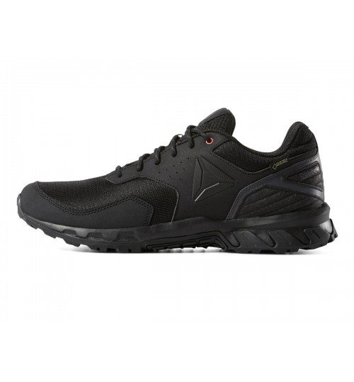 Reebok Ridgerider Trail 4.0 GORE-TEX №44.5
