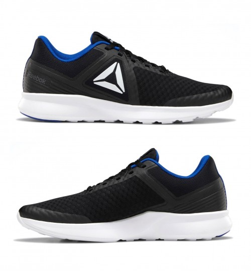 Reebok Speed №41 - 47