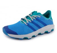Adidas ClimaCool Voyager №41 - 46