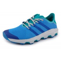 Adidas ClimaCool Voyager №41 - 44.2/3