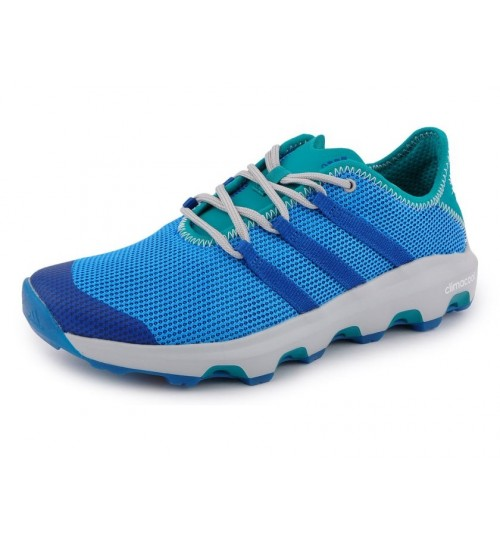 Adidas ClimaCool Voyager №44 - 45.1/3