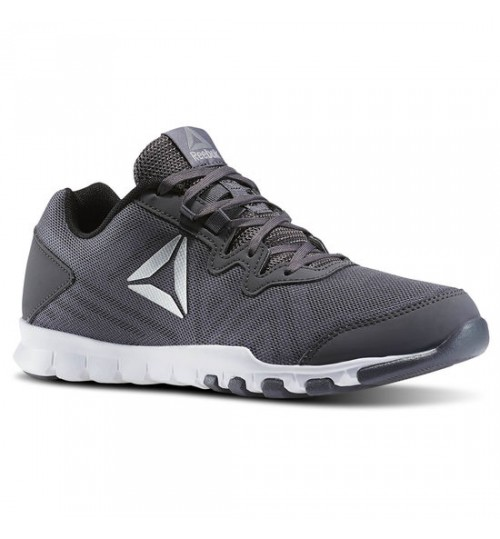 Reebok Everchill №38