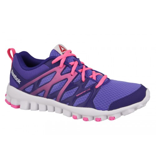 Reebok RealFlex Train 4.0 №36 и 36.5