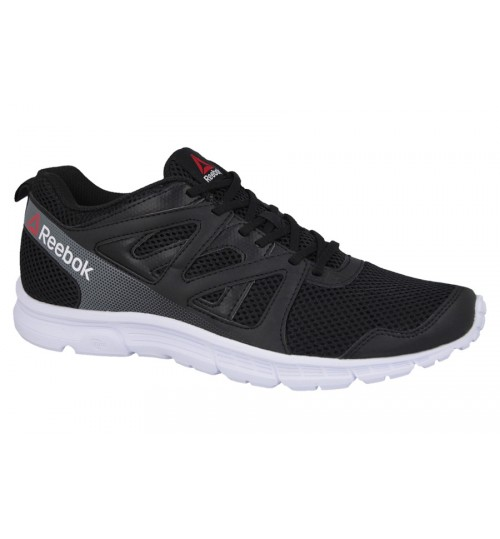 Reebok Supreme Run 2.0 №44.5