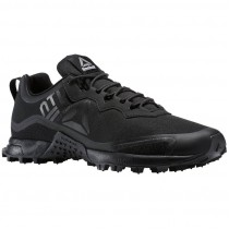 Reebok All Terrain Craze №40.5 - 42.5