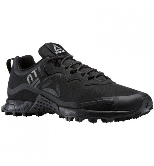 Reebok All Terrain Craze №42.5