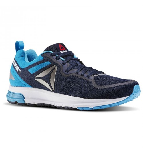 Reebok One Distance 2.0 №41 - 45