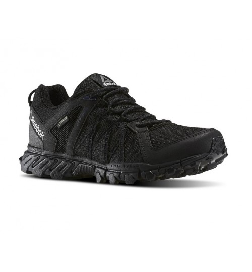 Reebok Trailgrip RS 5 GORE-TEX №44.5