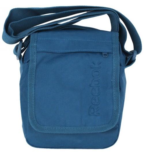 Reebok City Bag