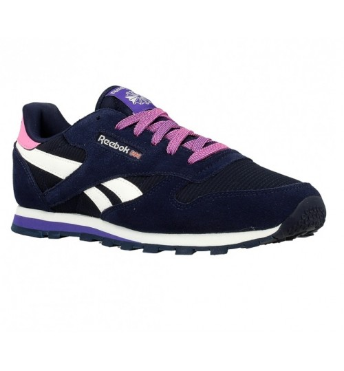 Reebok Classic Leather №35 - 38