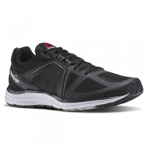 Reebok Exhila Run 2.0 №42.5