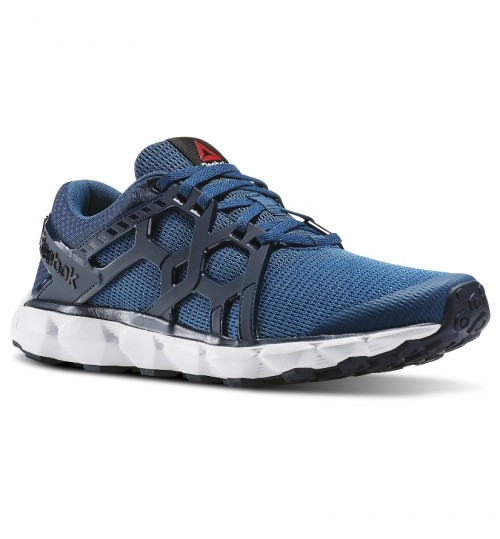 Reebok Hexaffect Run 4.0 №42.5 и  45