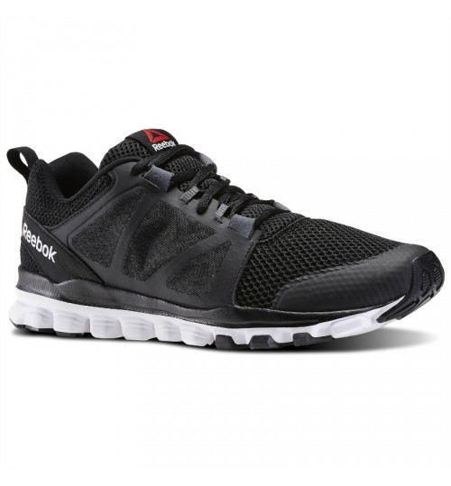 Reebok Hexaffect Run 3.0 №41 и 42.1/2
