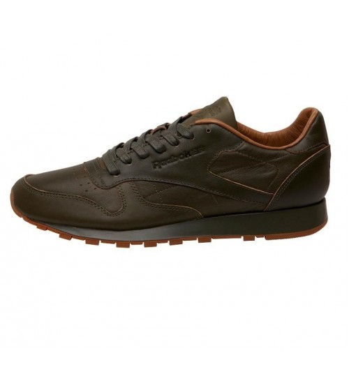 Reebok Classic Leather LUX Kendrick №40.5 - 44.5
