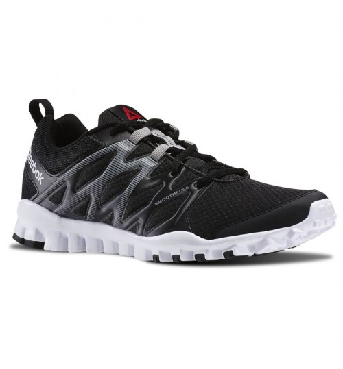 Reebok RealFlex Train 4.0 №40.5 - 45