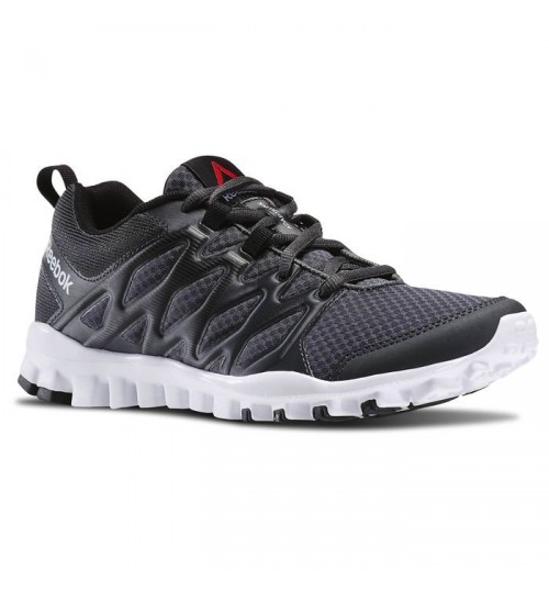 Reebok RealFlex Train 4.0 №36 - 38